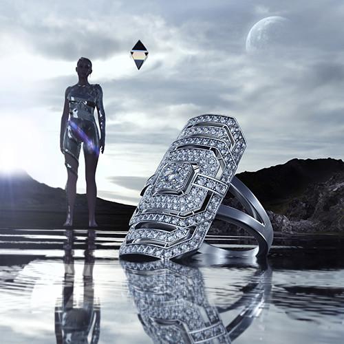 201207-jewelry-35.jpg