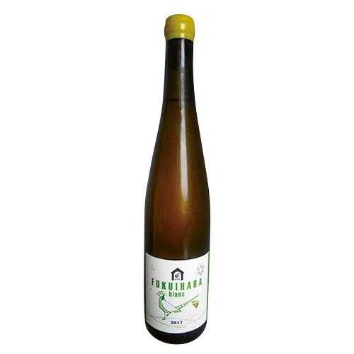 10-japan-wine-190402.jpg