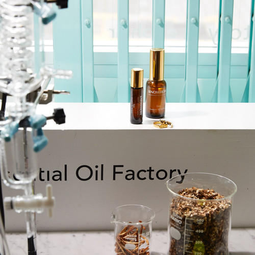 210715-KNOWHOW-×-Epo-Essential-Oil-Factory-_LOVE-Collection__1.jpg