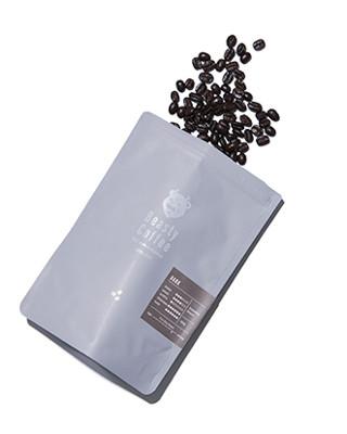 2102xx-coffee-13.jpg