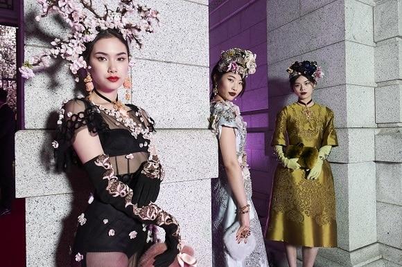 Dolce&Gabbana Alte Artigianalitテ bck Tokyo April 2017 (9)-580.jpg