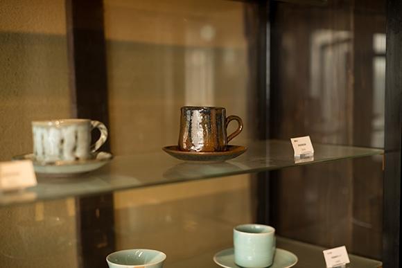 161006-ICHIKAWAYA-COFFEE-0043.jpg