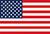FLAG-AMERICA-200908.jpg