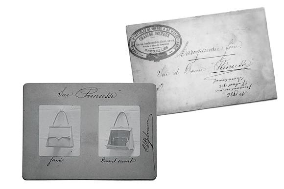 delvaux-08-191120.jpg