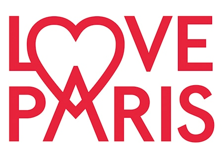 LOVE PARIS red.jpg