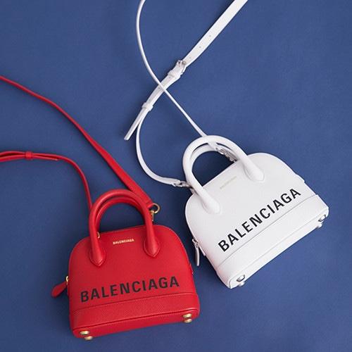 181112-leatherbag-03.jpg