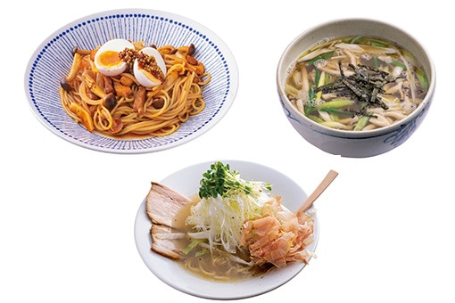 181221-kyoto-lunch-thumb.jpg