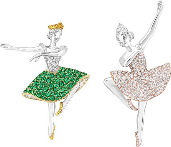 210816-ballet-01.jpg