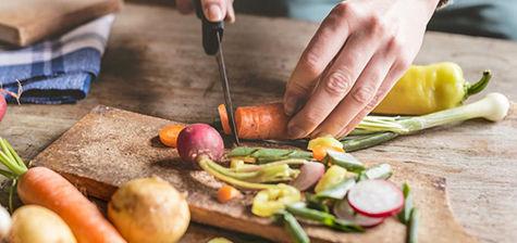 50-astuces-cuisine.jpg