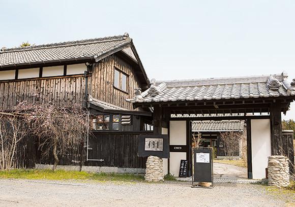 180613-sumi-cafe-03.jpg