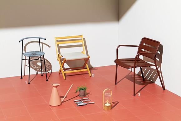 chair-04-210105.jpg