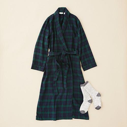 181112-sleepwear-01.jpg