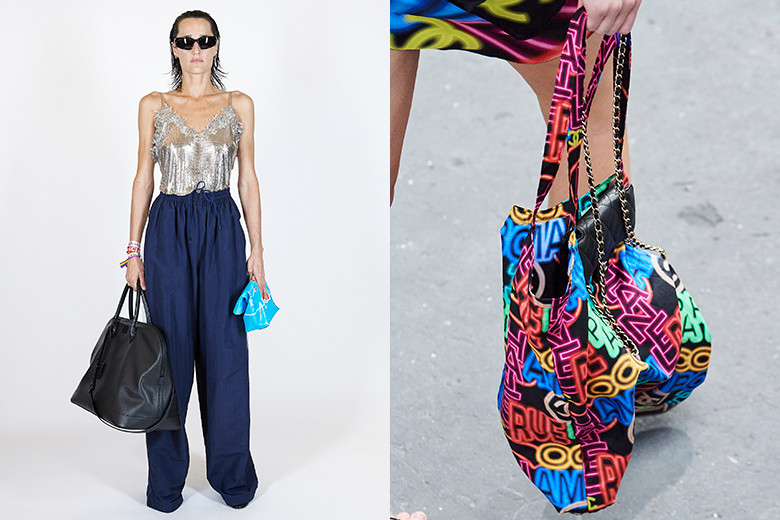 2021SS-bag-shoes-tote-bag-210303.jpg
