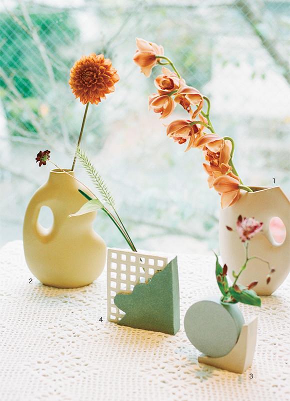 flower-vase-01-210105.jpg