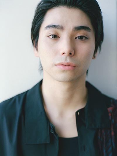 nijiro1227-3.jpg