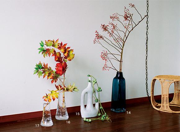 flower-vase-05-210105.jpg