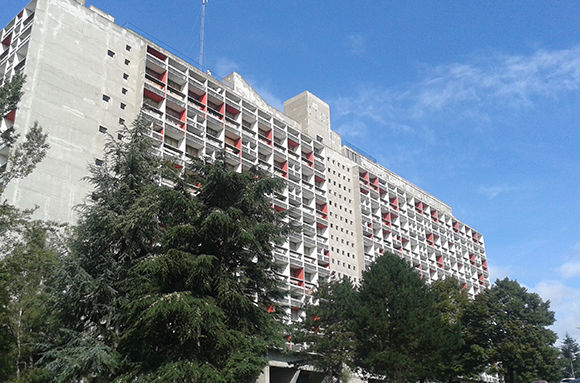 Unité-d'Habitation---architecte-Le-Corbusier-et-André-Wogenscky-(3).jpg