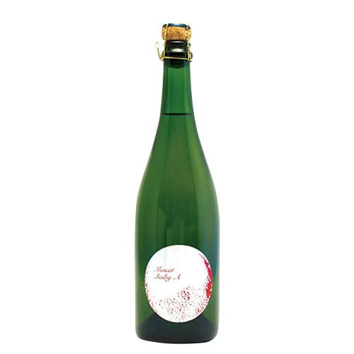 07-japan-wine-190402.jpg