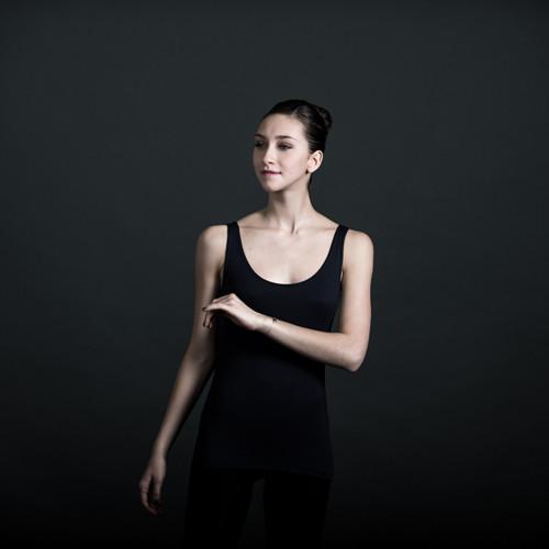 210428-ballet-06.jpg