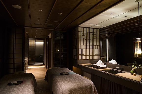 Four Seasons Hotel Kyoto_0212 の580.JPG
