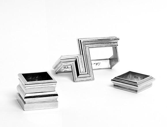 201207-jewelry-22.jpg