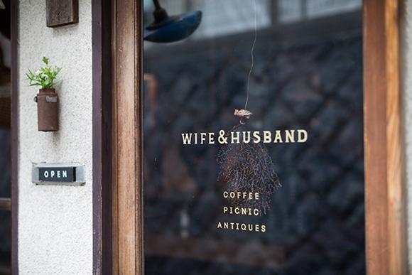 161006-WIFE&HUSBAND-0016.jpg
