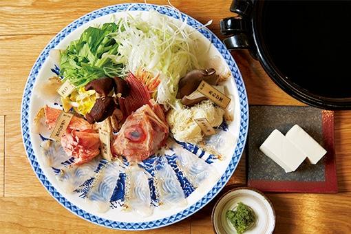thum-170202-kichiji-kanizou.jpg