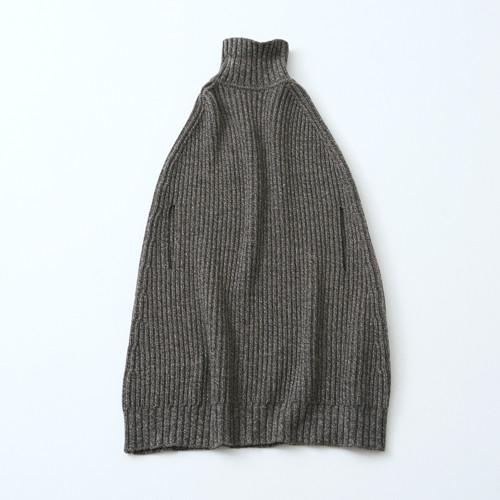 191025-knit-cape03.jpg
