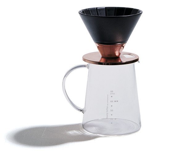 2102xx-coffee-2.jpg