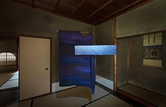 181114_Aurore-Thibout-Makoto-Ofune-crédits-Mari-Tanabe-(2).jpg