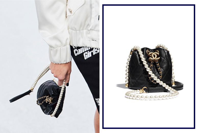 2021SS-bag-shoes-mini-bag-210303.jpg
