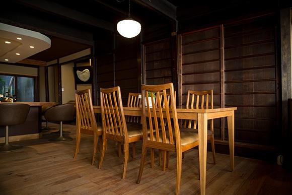 161006-ICHIKAWAYA-COFFEE-0023.jpg