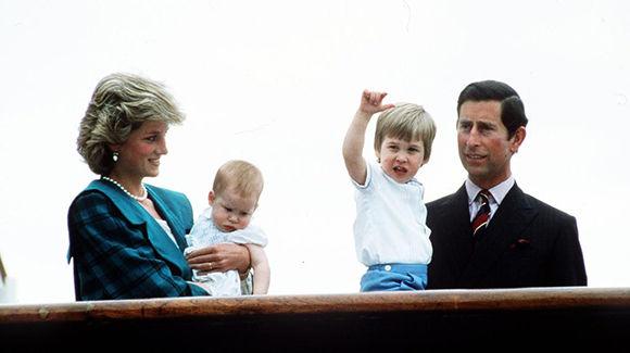 再les-plus-beaux-hommages-des-princes-harry-et-william-a-lady-diana-photo-5.jpg