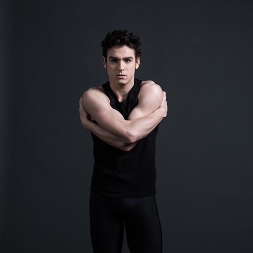 210428-ballet-01.jpg