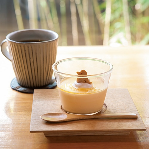180613-sumi-cafe-04.jpg