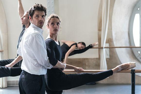171225-ballet-04.jpg