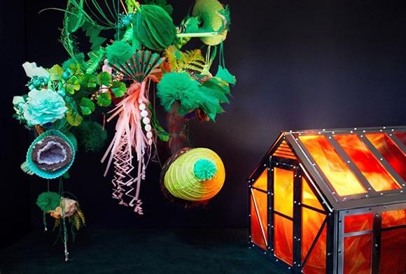 Anna-Galtarossa-Greenhouse.jpg