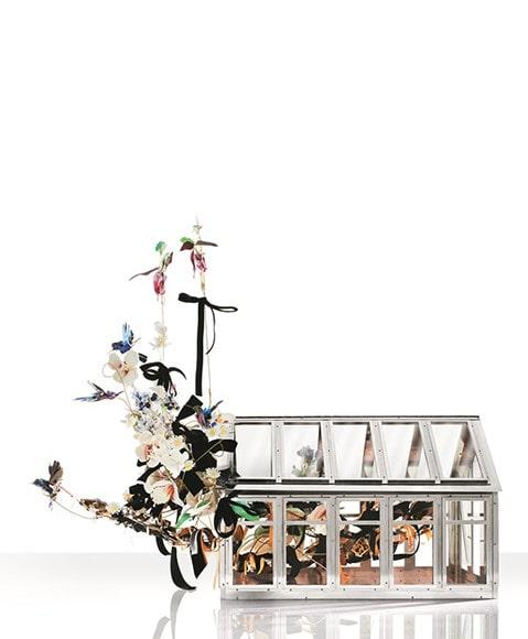 Anna-Wili-Highfield-Greenhouse.jpg