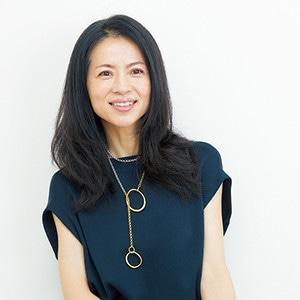 Chitose-Matsumoto-profile-pic-beautestars-2018-no509.jpg