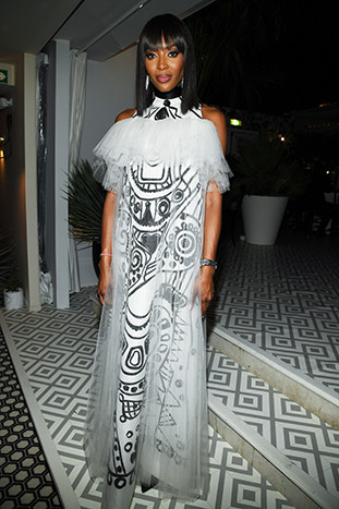 DIOR_CANNES_NAOMI-CAMPBELL_HAUTE-COUTURE-SPRING-SUMMER-2018_LOOK-55_9.jpg