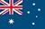 FLAG-Australia-200908.jpg