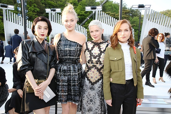 Fan_Bing_Bing_Sophie_Turner_Michelle_Williams_Isabelle_Huppertjpg.jpg