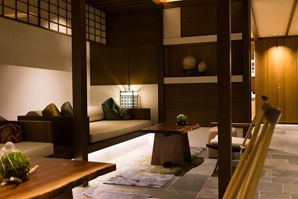 Four Seasons Hotel Kyoto_0054.JPG