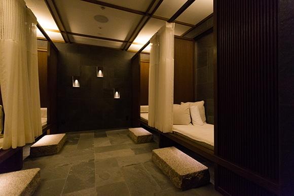 Four Seasons Hotel Kyoto_0071.JPG