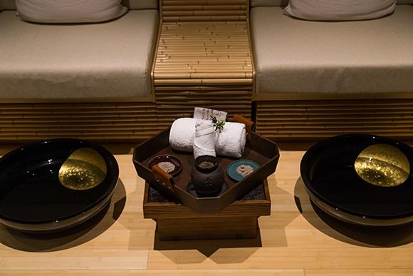Four Seasons Hotel Kyoto_0239.JPG