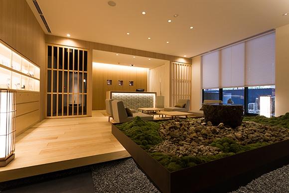HOTEL KANRA_0008.JPG