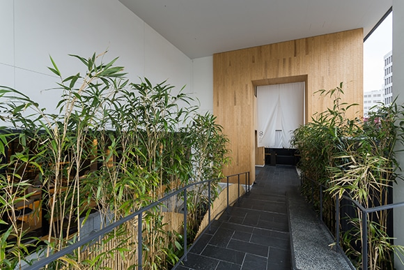 HOTEL KANRA_0069.JPG
