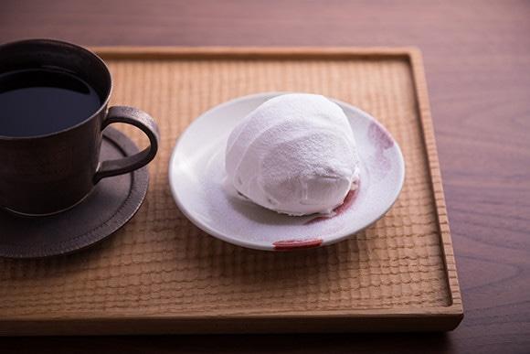 MANJI CAFE_0054.JPG