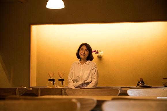 MANJI CAFE_0157.JPG