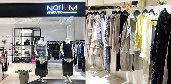 NorieM-vol3-05-210420.jpg